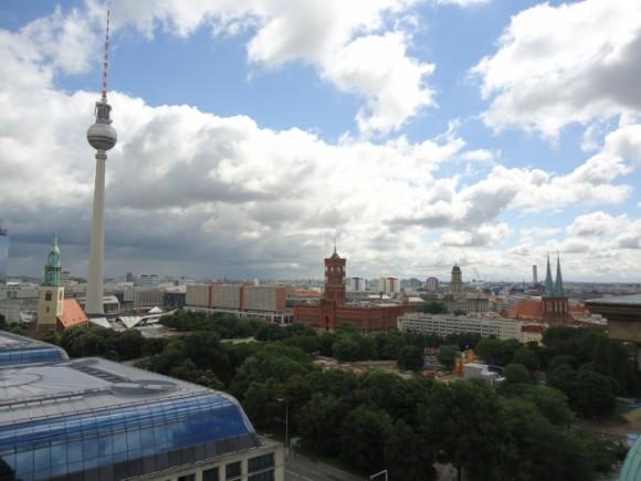 ドイツへ移住するあなたに知ってほしい7つのお話!