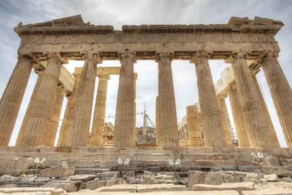 ギリシャ語で絶対に使ってはいけない超危険な単語10選