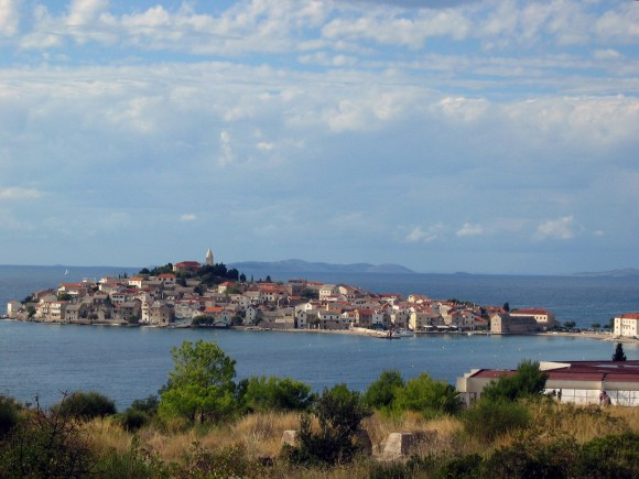 クロアチアの天気調査!旅行前に知っておきたい7つの特徴