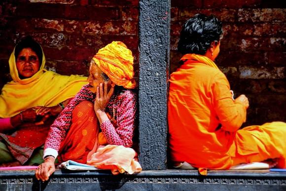 ネパールの新年はどんな感じ?6つのおもしろ豆知識