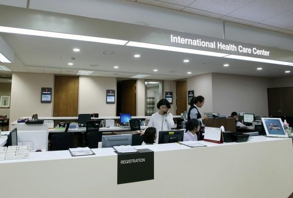 韓国のインフルエンザや風邪にまつわる6つの豆知識!
