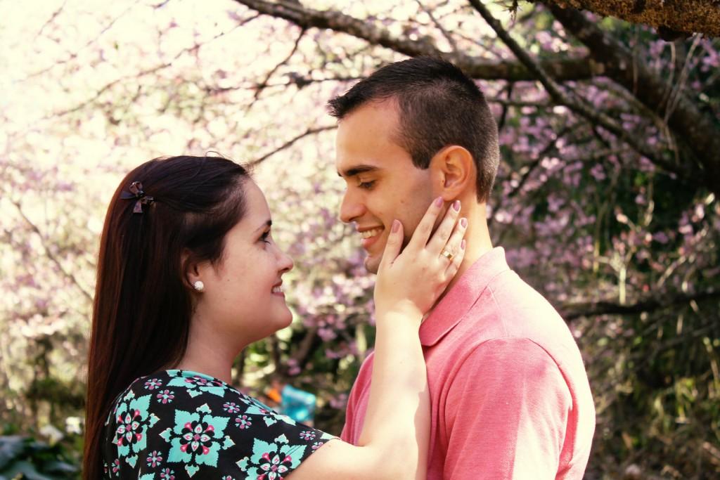 ポルトガル語でプロポーズ!まっすぐ愛を伝えるフレーズ10選!