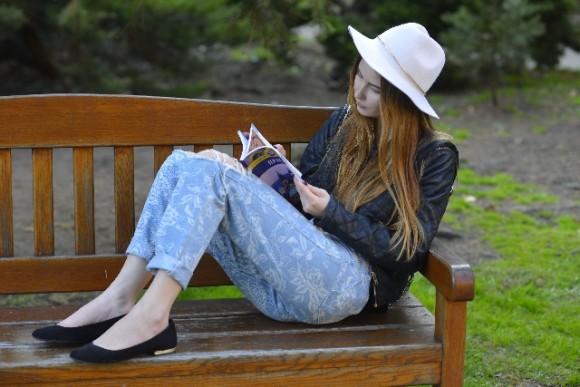 帰国子女が英語力を保持するための7つの秘訣とは?
