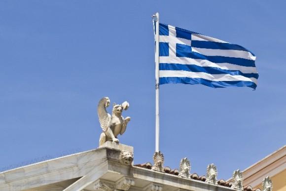 今すぐ使える!便利なギリシャ語挨拶15フレーズ!