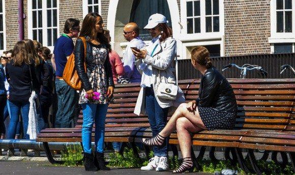 オランダで英語は通じる?旅行前に知るべき7つのポイント