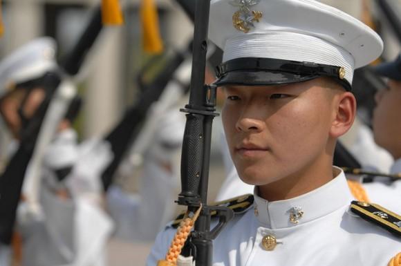 韓国大好き!韓国の兵役義務をきちんと知る為の7つの知識