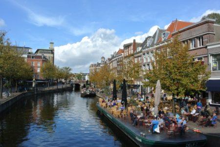オランダで英語は通じる?旅行前に知るべき7つのポイント 1