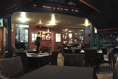 ケアンズ在住者が紹介するおすすめカフェ・レストラン7選!Ochr Restaurant