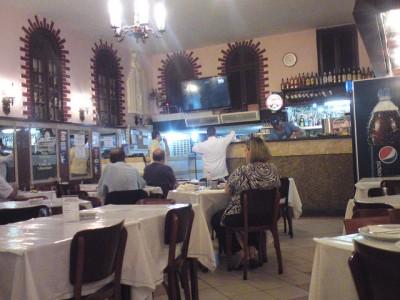 リオデジャネイロのローカルグルメで絶対外せないお店8選!カフェラマス