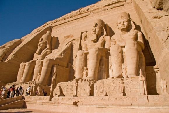 今すぐエジプトで使える!便利なアラビア語あいさつ20フレーズ