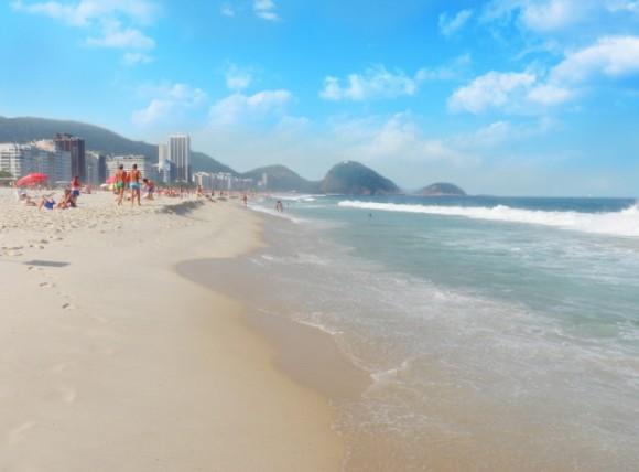 ブラジルを超効率よく観光する8つのコツとは?