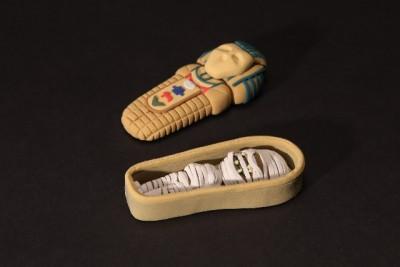 エジプトお土産調査!貰って嬉しい超おすすめ10選 ピラミッドグッズ