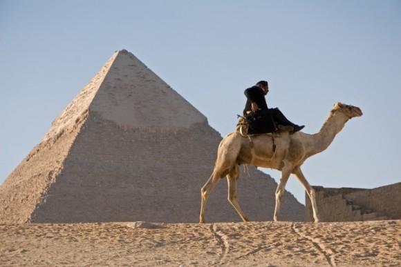 エジプトお土産調査!貰って嬉しい超おすすめ10選