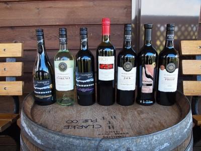 ケアンズのお土産調査!貰って嬉しい超おすすめ11選!オーストラリアワイン
