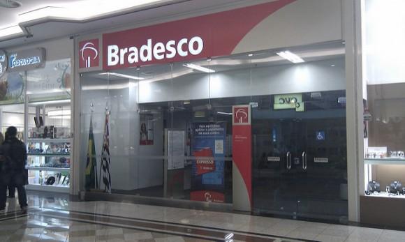 ブラジルの銀行事情調査!旅行前に知るべき6つの知識!