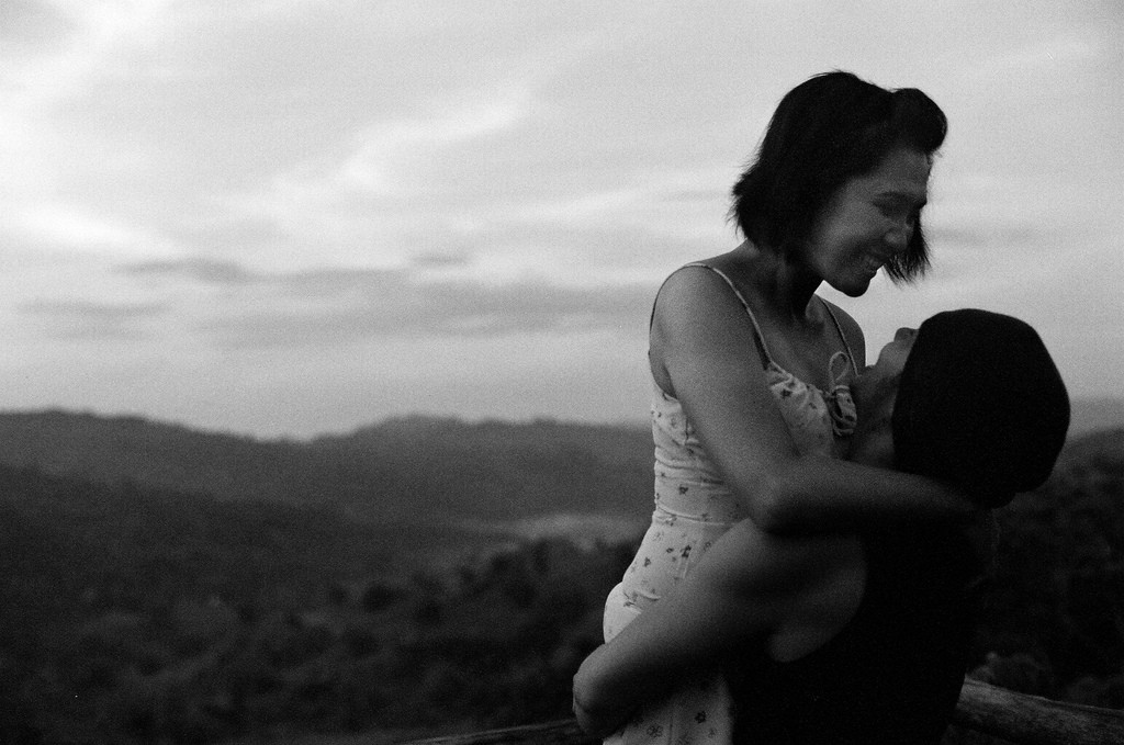 タガログ語(フィリピン語)でプロポーズ!まっすぐ愛を伝えるフレーズ10選!