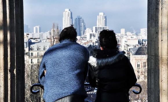 フランス語で別れ話をするとき相手を傷つけない言い回し10選!