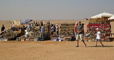 エジプトお土産調査!貰って嬉しい超おすすめ10選 アラビア文字グッズ