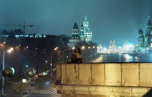 ロシアへ移住するあなたに知ってほしい7つのお話!