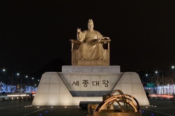 韓国の国民性を知るために押さえるべき7つのニュース!