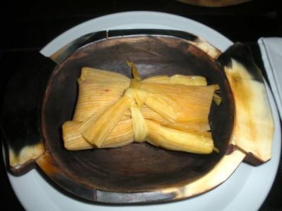 現地で絶対食べたいおすすめアルゼンチン料理10選!ウミータ