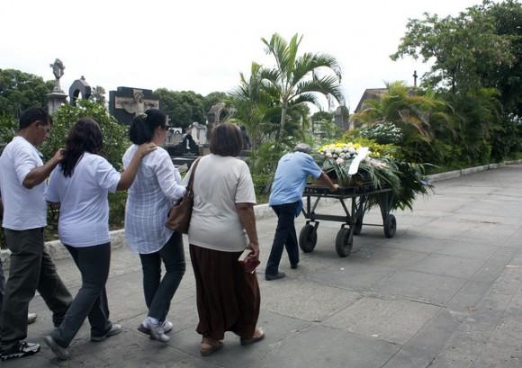 ブラジルの葬式・葬儀にまつわる6つの豆知識!