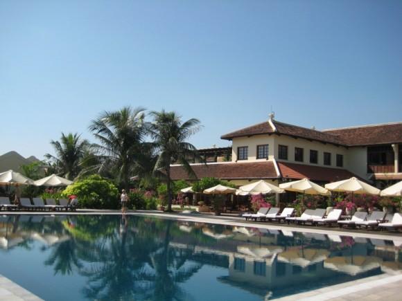 意外と知らない?超快適ベトナムリソゾート旅行8つのコツ!