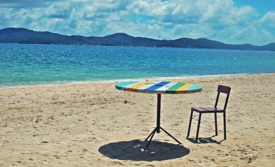 意外と知らない?超快適ベトナムリソゾート旅行8つのコツ!コー トー島