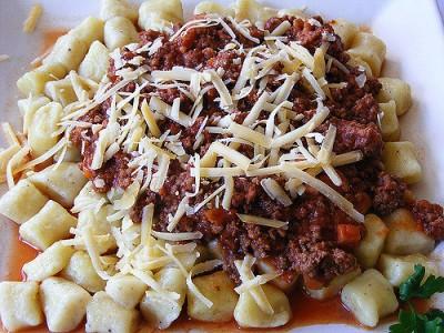 現地で絶対食べたいおすすめアルゼンチン料理10選!ニョッキ