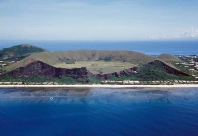 意外と知らない?超快適ベトナムリソゾート旅行8つのコツ!リーソン島