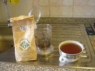 ネパールお土産調査!貰って嬉しい超おすすめ10選!紅茶