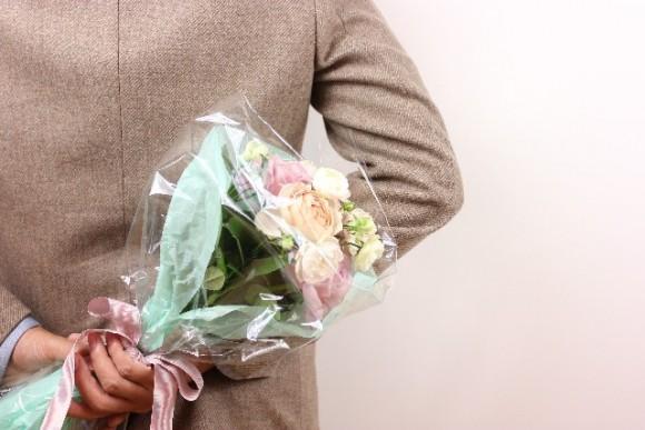 韓国語でプロポーズ!まっすぐ愛を伝えるフレーズ10選!