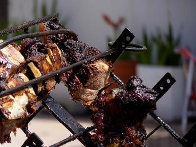 現地で絶対食べたいおすすめアルゼンチン料理10選!アサード