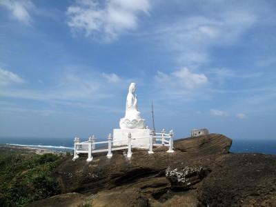 意外と知らない?超快適ベトナムリソゾート旅行8つのコツ!フー クイー島