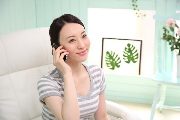英語でホテルを電話予約する時よく使う超便利15フレーズ!