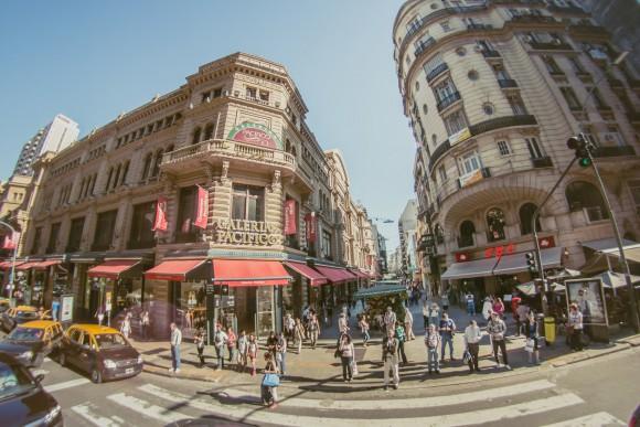 アルゼンチンの物価を徹底分析!旅行前に知るべき7つのポイント!