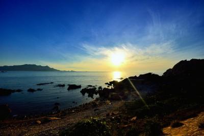 意外と知らない?超快適ベトナムリソゾート旅行8つのコツ!チャム島