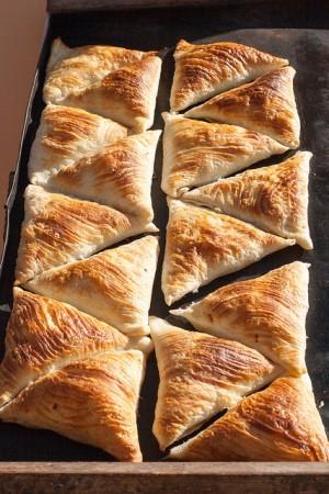 現地で絶対食べたいおすすめエジプト料理10選!フティール