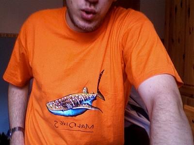 モルディブお土産調査!貰って嬉しい超おすすめ10選!Tシャツ