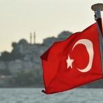 トルコ国旗を徹底分析!国旗が持つ6つの秘密とは?