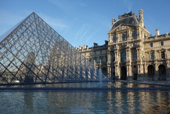 フランスでビザを取得する時に苦労する6つのポイント!