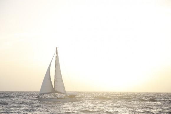 ギリシャとの時差を利用して効率よく旅行する7つのコツ!