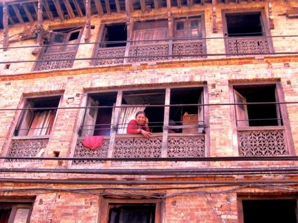 ネパールへ移住するあなたに知ってほしい7つのお話!