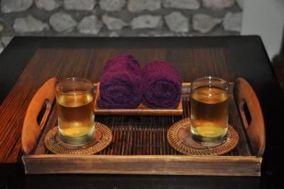 モルディブお土産調査!貰って嬉しい超おすすめ10選!紅茶