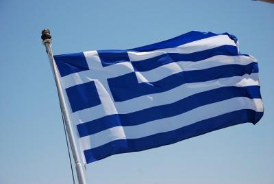 ギリシャ国旗を徹底分析!国旗が持つ6つの秘密とは?3