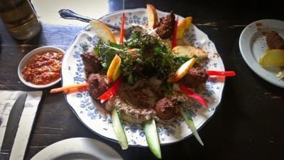 現地で絶対食べたいおすすめエジプト料理10選!モンバール