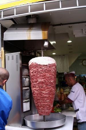 現地で絶対食べたいおすすめエジプト料理10選!ケバブ