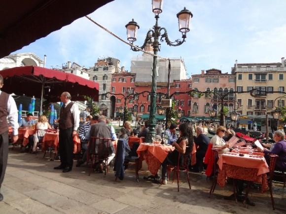 イタリアへ移住するあなたに知ってほしい7つのお話!