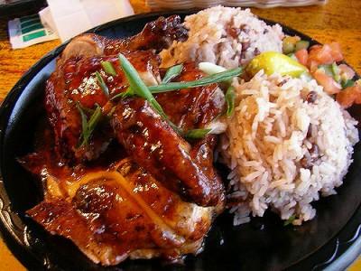 グアム旅行で絶対行きたいおすすめカフェ・レストラン8選!ジャマイカン・グリル