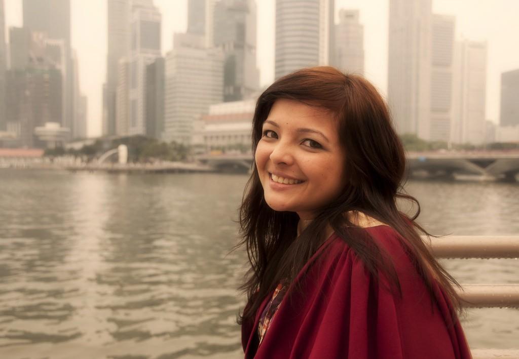 シンガポール人の性格調査!仲良くなる為に必要な6つのコツ!